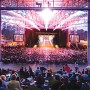 Buy Verizon Amphitheatre Tickets