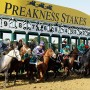 Buy Preakness Stakes Tickets and Pimlico Race Course Tickets