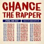 Chance The Rapper Salt Lake City