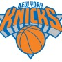 New York Knicks game tickets near me