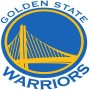 Golden State Warriors game tickets near me