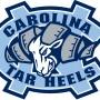 North Carolina Tar Heels game tickets near me