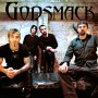 Buy tickets to see Godsmack live!