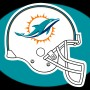 Miami Dolphins Games & Tickets