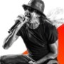 Kid Rock's 3rd Annual Fish Fry