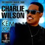 Charlie Wilson - Boardwalk Hall