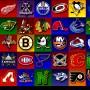 NHL Tickets