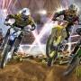Monster Energy AMA Supercross