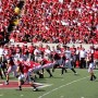 Badgers Tickets