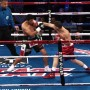 World Championship Boxing