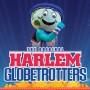 The Harlem Globetrotters - Wells Fargo Center