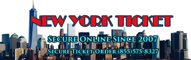 Kid Rock Tickets