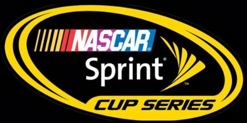 NASCAR RACE TICKETS!