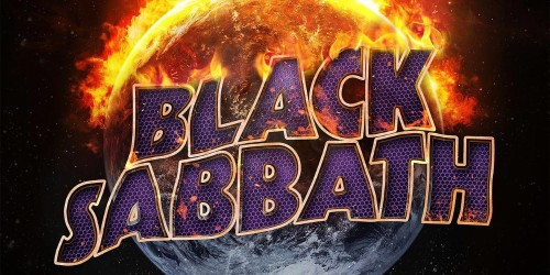 Black Sabbath Tickets available