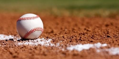 Baseballl Season