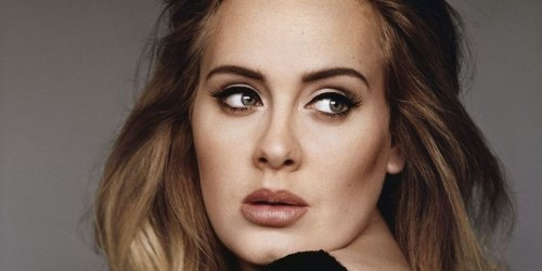 ADELE Live 2016 Tour New York Tickets