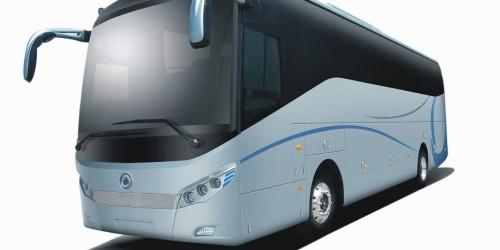 Bus Trips To Lambeau Field