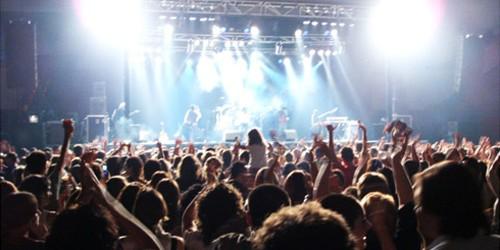 Black Sabbath in Montreal