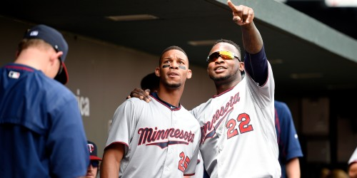 2016 Minnesota Twins Tickets Available NOW