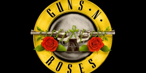 Guns n Roses Tickets