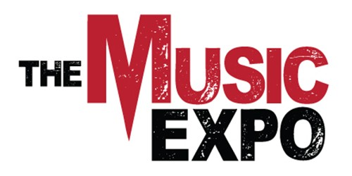 Mississauga Music Expo