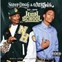 Snoop Dogg/Wiz Khalifa
