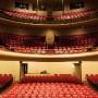 Lexington Opera House Performances