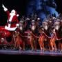 Rockettes New York Spectacular