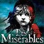 Les Miserables Musical
