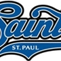 Saint Paul Saints