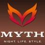 Myth Nightclub
