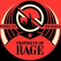 Prophets of Rage & Awolnation