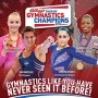 Kellogg's Tour Of Gymnastics Champions
