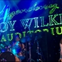 Roy Wilkins Auditorium