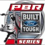 Built Ford Tough Series