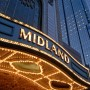 Midland Theatre-Kansas City