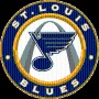 Saint Louis Blues NHL Hockey Tickets