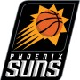 Phoenix Suns NBA Basketball Tickets, Arizona