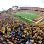 Gophers Football