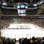 Minnesota State High School Hockey