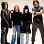 Motley Crue Tour Dates