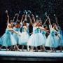 Miami City Ballet: The Nutcracker - West Palm Bch