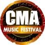 CMA Music Festival 2016