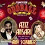 Oddball Fest