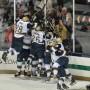 Notre Dame Hockey Tickets