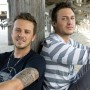 Love and Theft Tour Dates