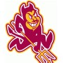 UK Arizona St