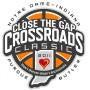Crossroads Classic