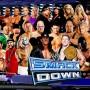WWE Smack Down