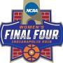 NCAA Womens Final Four